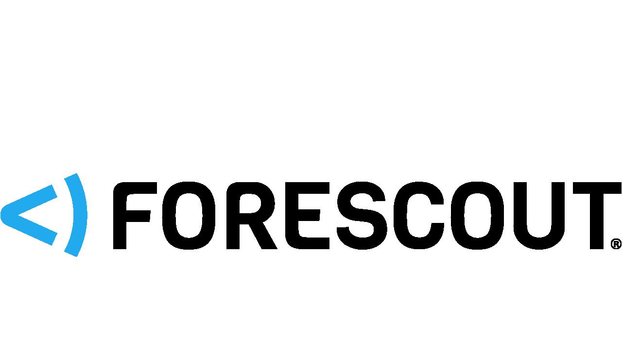 FORESCOUT-logo_long-blueblack_v2