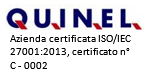 logo Quinel